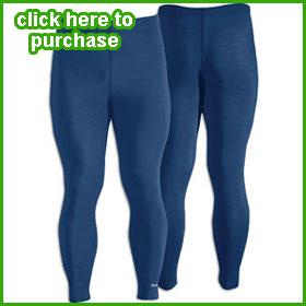 Duffman Pants